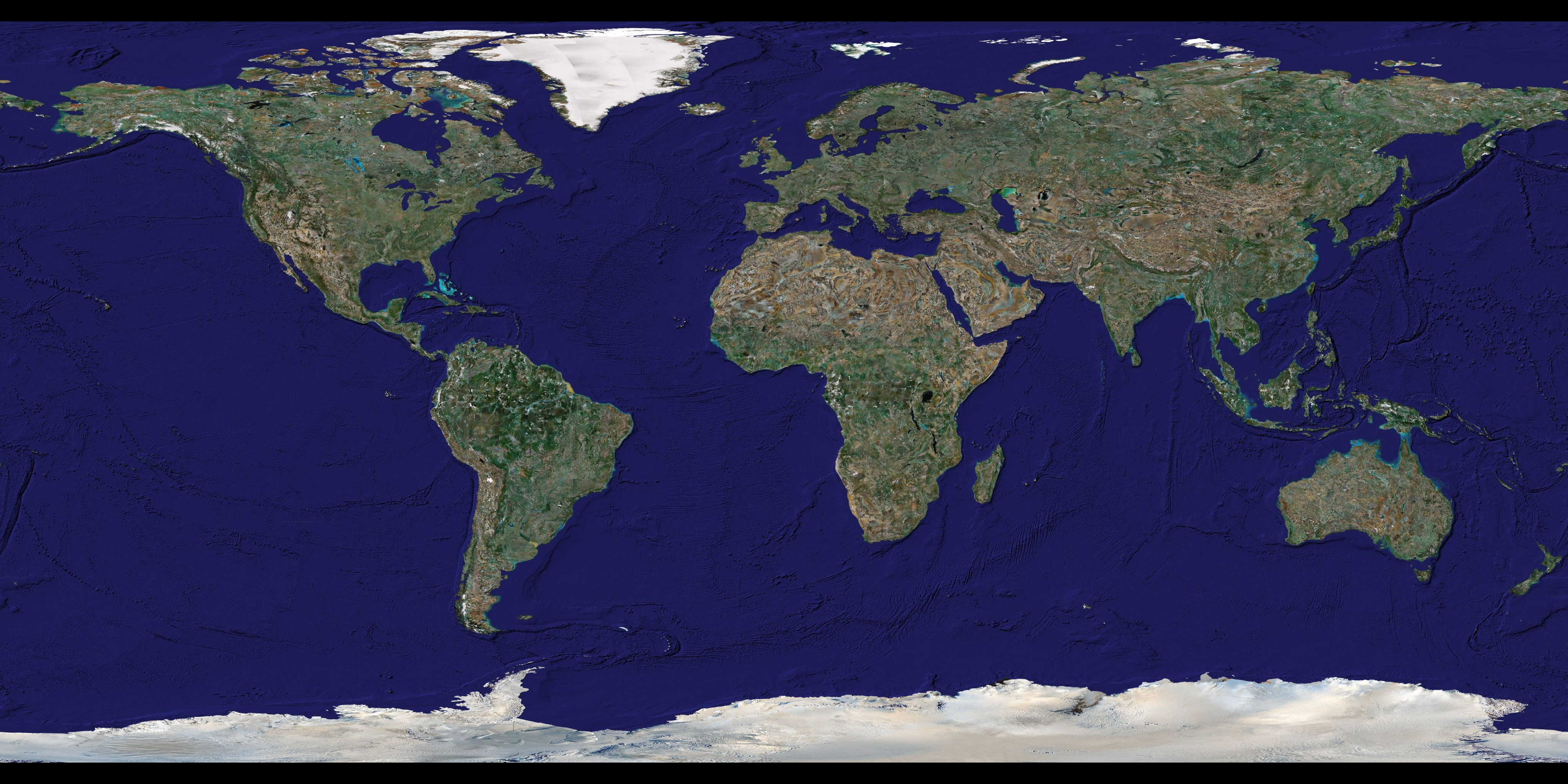 571 nasa earth maps - photo #19
